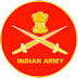 Indian Army Posts 2016 - 20 Havildar Posts