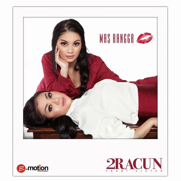 2 Racun Youbi Sister - Mas Rangga