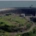 Usinas que destruíram rios rendem R$ 43 milhões a políticos e empresários de Mato Grosso