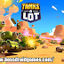 Tanks A Lot! - Realtime Multiplayer Battle Arena Mod Apk 1.37