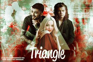 CF: Triangle (kardashlan)