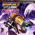 Ratchet And Clank Into The Nexus PS3 free download full version