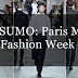 RESUMO: Paris Men Fashion Week | 2017