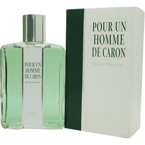 meilleur parfum homme meilleur parfum hommes top 10. Black Bedroom Furniture Sets. Home Design Ideas