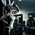 10 Erros bobos que estão impedindo os seus músculos de crescerem