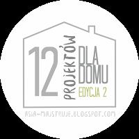 http://asia-majstruje.blogspot.com/2016/01/12-projektow-dla-domu-2-edycja.html