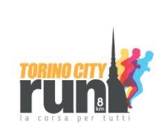 torino-city-run