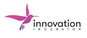 Fresher Jobs in Innovation Incubator