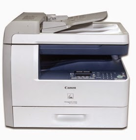 http://www.canondownloadcenter.com/2017/07/canon-i-sensys-mf6540pl-driver-free.html