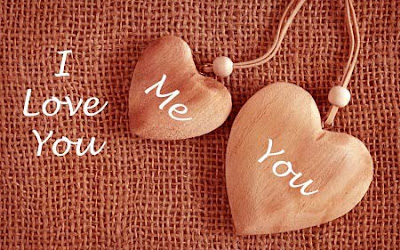 i-me-loveyou-nice-rose-gold-background-pics