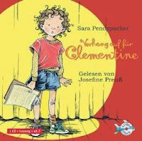 http://www.amazon.de/Vorhang-auf-f%C3%BCr-Clementine-CD/dp/3867420327/ref=sr_1_1?s=books&ie=UTF8&qid=1375917907&sr=1-1&keywords=cd+vorhang+auf+f%C3%BCr+clementine