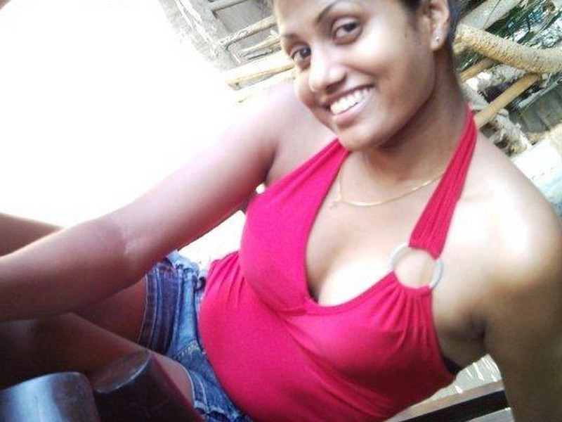 Bad xxx hot hot wallpapers girl sri lankans — img 9