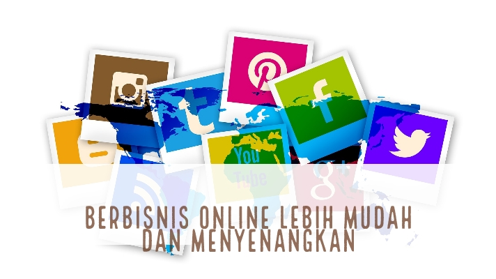 coba sosiago influencer marketing yukk