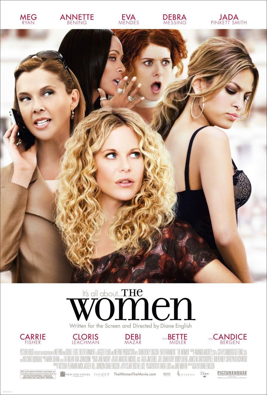 Amelie Neten Xxx film trailers world: 2008