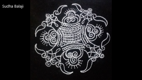 traditional-rangoli-designs-12a.png