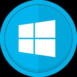 Tutorial Como Descargar y Instalar Windows 10 Pro Original Sin Activadores