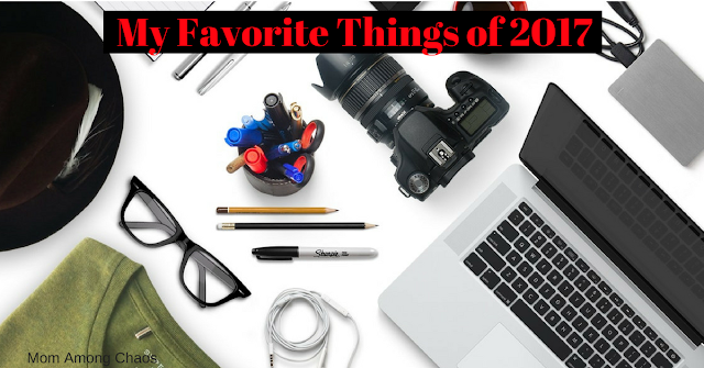 My Favorite things of 2017, 2017, 2018, items, buys, gifts, self, ecloth, norwex, alex and ani, dress, fashion, style, health