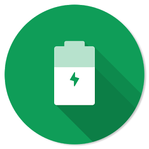 Battery Manager (Saver) v2.6.5 [Paid]