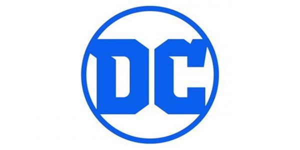 DC: Warner Bros anuncia dois novos filmes para 2020!