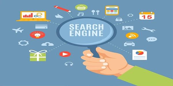 50 Search Engine Terpopuler Dan Paling Sering Digunakan Di Dunia