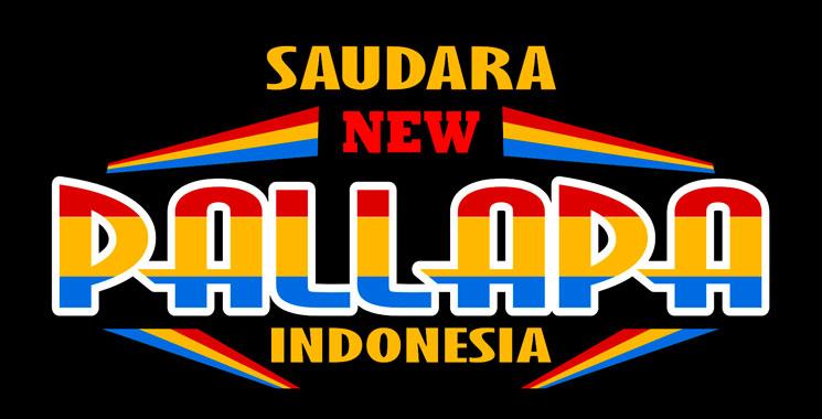 Saudara New Pallapa (SNP Indonesia) - Sekali Saudara Tetap Saudara
