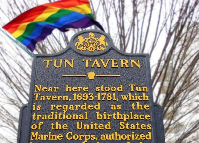 https://www.duffelblog.com/2013/07/army-study-finds-marines-tun-tavern-was-actually-a-gay-bar/