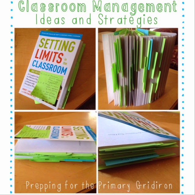 Simple & Effective Classroom Management Strategies - Owl-ways Be