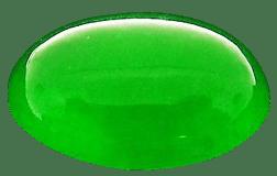 jadeita | jade imperial - piedra preciosa mas valiosa | foro de minerales