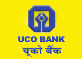 IFSC Code of UCO Bank
