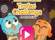 Gumball Trofeo Challenge