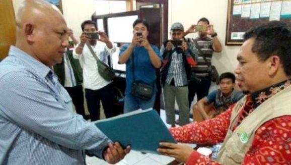 Menjelang 10 Muharram, Syiah Jabar Berjanji Tak Adakan Perayaan Sesat Asyura