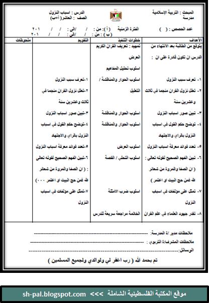 المكتبة الشاملة pdf تحميل