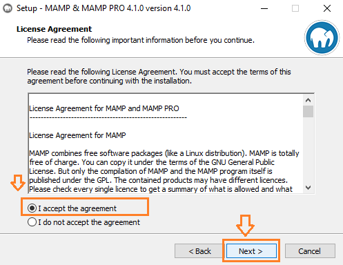 How To Install MAMP On Windows 10 Step By Step - Latest