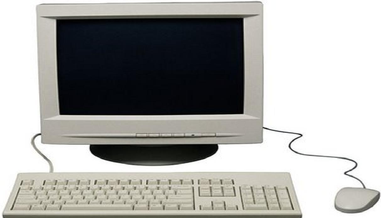 Septima generacion de computadoras yahoo dating. 92 7 fm bangalore online dating.