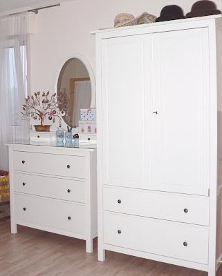 zauberheim september 2011. Black Bedroom Furniture Sets. Home Design Ideas
