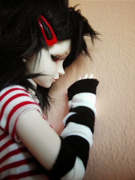 Cute Boy Dolls Wallpapers Sad Dolls I Am So Lonely I M So Lonely