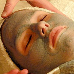 Image result for harbal facepack