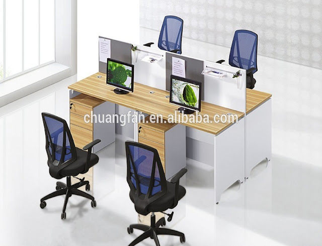 best buy discount modern office furniture online India for sale