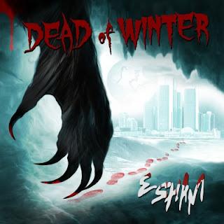Esham – Dead of Winter (2018) [FLAC]