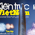 Bảng giá quảng cáo Kiến trúc Việt Nam