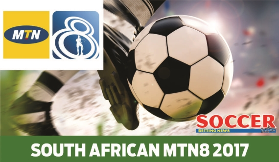 The quarter-finals of the MTN8 takes centre stage this weekend with some great value on offer!