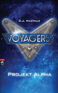 http://druckbuchstaben.blogspot.de/2016/05/voyagers-projekt-alpha-von-dj-machale.html