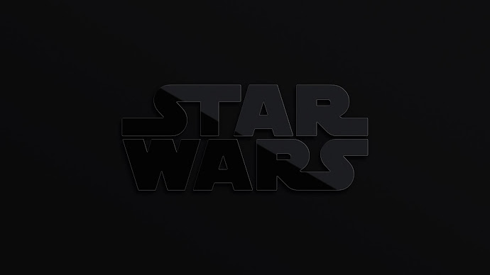 Wallpaper: Star Wars