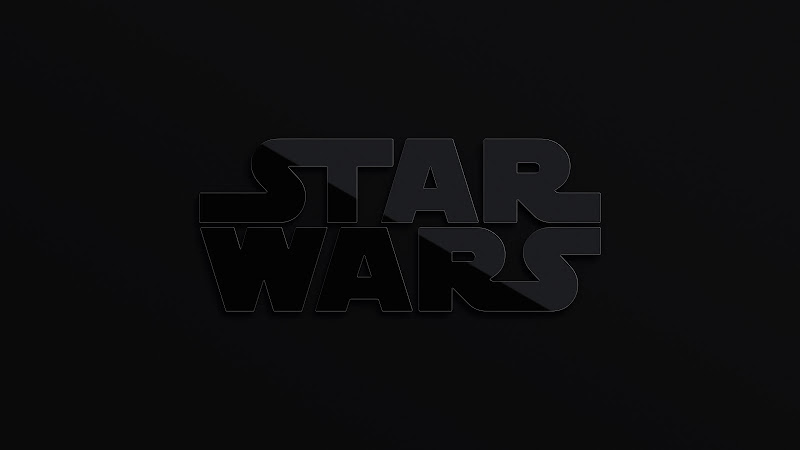 Star Wars HD