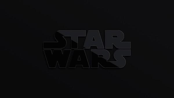 Star Wars (Fan Art)
