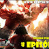 Attack on Titan / Shingeki no Kyojin 2ª Temporada Episódio 03 Legendado Português Mega