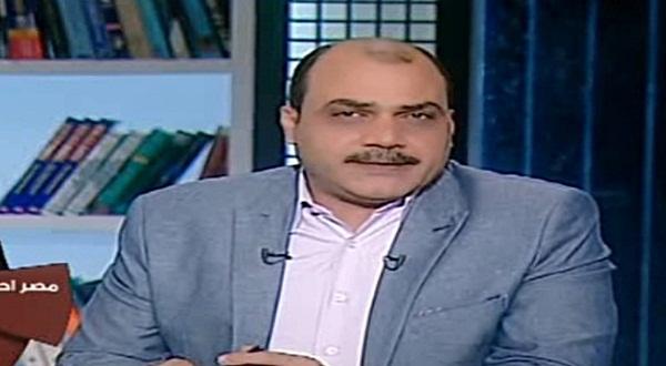 برنامج 90 دقيقة 8/8/2018 حلقة محمد الباز 8/8 الاربع كاملة