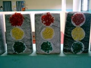 arte com caixa de leite idéias e sugestões mundinho da criança