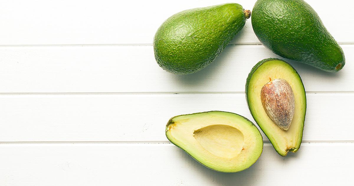 Les faux-amis minceur - Les Frites Vertes
