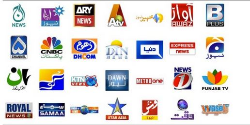 Asia Sat 3S 105 5E' 2018 All tv channels list and frequencies